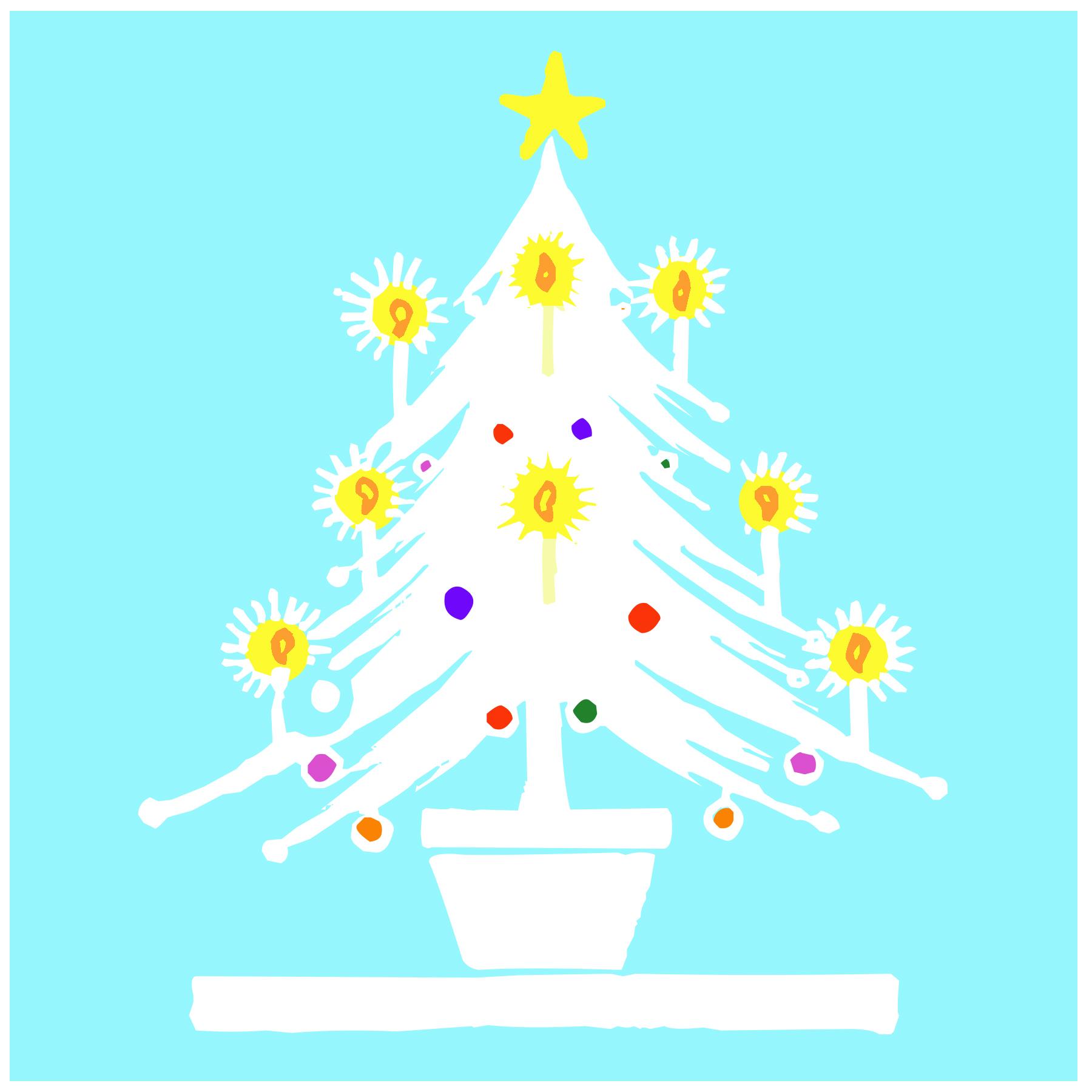 Christmas Make and Take